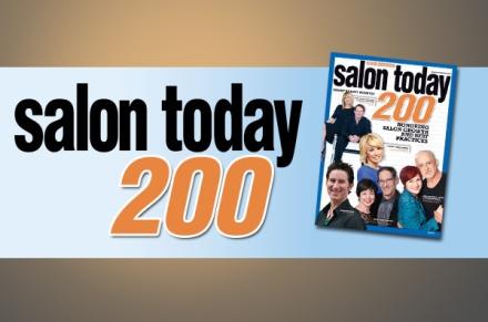 Salon200