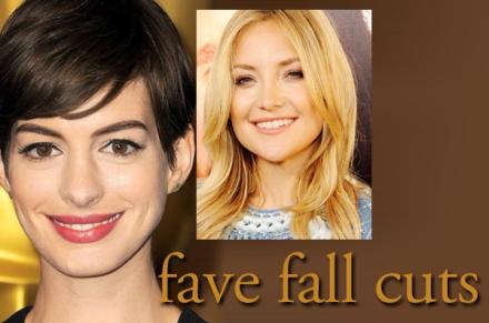 fave-fall-cuts