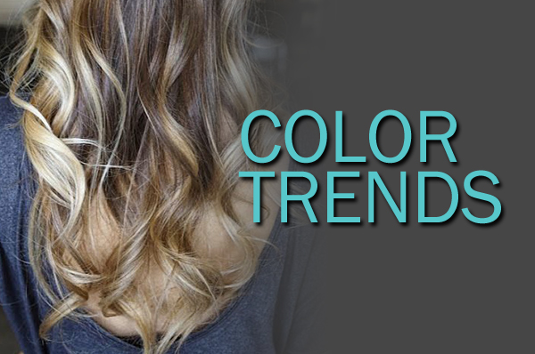 Hair_Color_Trends2014